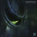 Free Download dubspeeka Garrison1 Mp3