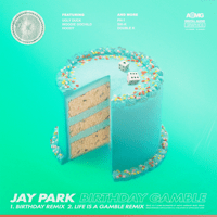 Birthday (Remix) [feat. Ugly Duck, Woodie Gochild & Hoody] Jay Park