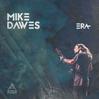 Slow Dancing in a Burning Room (feat. Nick Johnston) Mike Dawes MP3