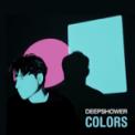 Free Download Deepshower HIGHER (feat. JB) Mp3