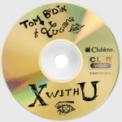 Free Download Tom Budin & Luciana X with U (Supermini & Frankie Romano Remix) Mp3