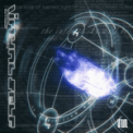 Free Download Virtual Self Ghost Voices Mp3