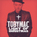 Free Download TobyMac Light of Christmas (feat. Owl City) Mp3
