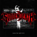 Free Download Svdden Death Take Ya Head Off Mp3