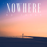 Nowhere Ikson MP3