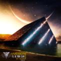 Free Download Weser Narkotek I'll Be Your Slave Mp3