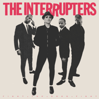 She's Kerosene The Interrupters