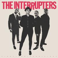 She's Kerosene The Interrupters MP3