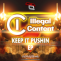 Free Download ilLegal Content Electric Bounce Mp3