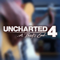 Uncharted 4: A Thief's End Nstens1117