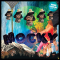 Free Download Mocky Sweet Things Mp3