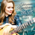 Free Download Tatyana Ryzhkova El Choclo Mp3