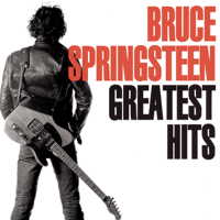 Streets of Philadelphia (Single Edit) Bruce Springsteen