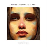 Infinity Artifact Rustboy