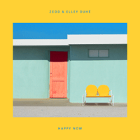 Happy Now Zedd & Elley Duhé MP3