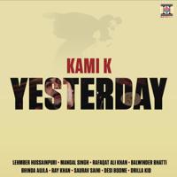 Lutke (feat. Lehmber Hussainpuri & Desi Boome) Kami K MP3