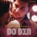 Free Download Darshan Raval Do Din Mp3