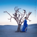 Free Download Eir Aoi Iris Mp3