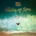 Free Download Spliff Vision Feeling of Love Mp3