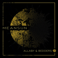 Meansun Allaby & Bedders