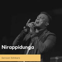 Nirappidunga Gersson Edinbaro MP3