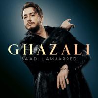 Ghazali Saad Lamjarred