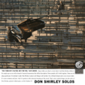 Free Download Don Shirley Bewitched Mp3