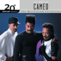 Free Download Cameo Word Up Mp3