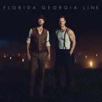 Free Download Florida Georgia Line Simple Mp3