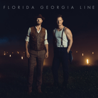 Simple Florida Georgia Line