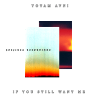 If You Still Want Me Yotam Avni MP3