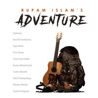 Adventure (feat. Koushik Chakraborty, Sayan Mitra, Timir Biswas, Tamal Kanti Halder, Ananya Bhattacharjee, Tushar Debnath, Kabir Chattopadhyay, Nilanjan Mandal & Suyasha Sengupta) Rupam Islam MP3
