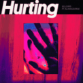 Free Download SG Lewis Hurting (feat. AlunaGeorge) Mp3