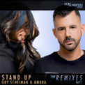 Free Download Guy Scheiman & Amuka Stand Up (Isak Salazar Remix) Mp3