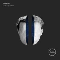 Cicadas (Spektre Remix) Barbuto