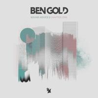 New Republic Ben Gold MP3