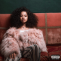 Free Download Ella Mai Trip Mp3