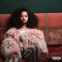 Boo'd Up Ella Mai