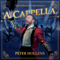 Free Download Peter Hollens Rewrite the Stars (feat. Evynne Hollens) Mp3