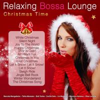 Last Christmas Monique Kessous MP3