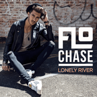 Lonely River Flo Chase