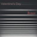 Free Download Aimee & Amanda Silence Is Gold Mp3