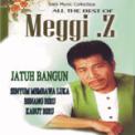 Free Download Meggi.Z Benang Biru Mp3