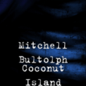 Free Download Mitchell Bultolph Rainbow Mp3