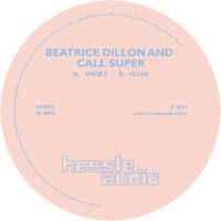 Fluo Beatrice Dillon & Call Super MP3