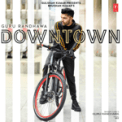 Free Download Guru Randhawa & Vee Downtown Mp3