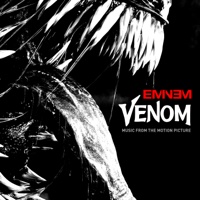 Venom (Music from the Motion Picture) Eminem