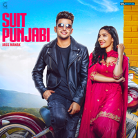 Suit Punjabi Jass Manak