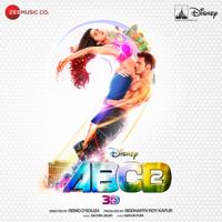 Chunar Arijit Singh MP3