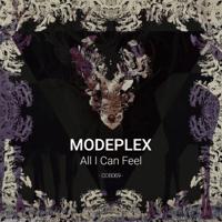 All I Can Feel Modeplex MP3